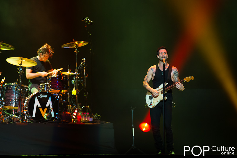the-maroon-5-singapore-f1-concert-c59z6210