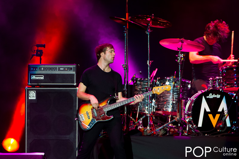 the-maroon-5-singapore-f1-concert-c59z6213