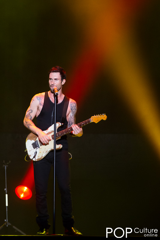 the-maroon-5-singapore-f1-concert-c59z6219