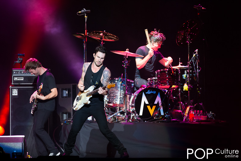the-maroon-5-singapore-f1-concert-c59z6222