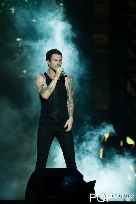 the-maroon-5-singapore-f1-concert-c59z6241