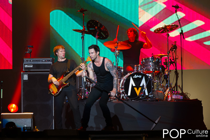the-maroon-5-singapore-f1-concert-c59z6259