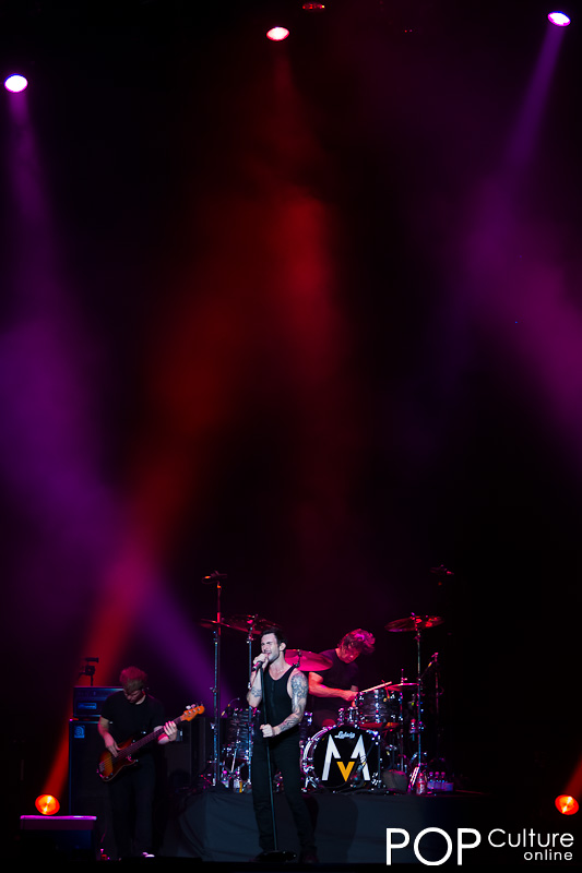 the-maroon-5-singapore-f1-concert-c59z6262