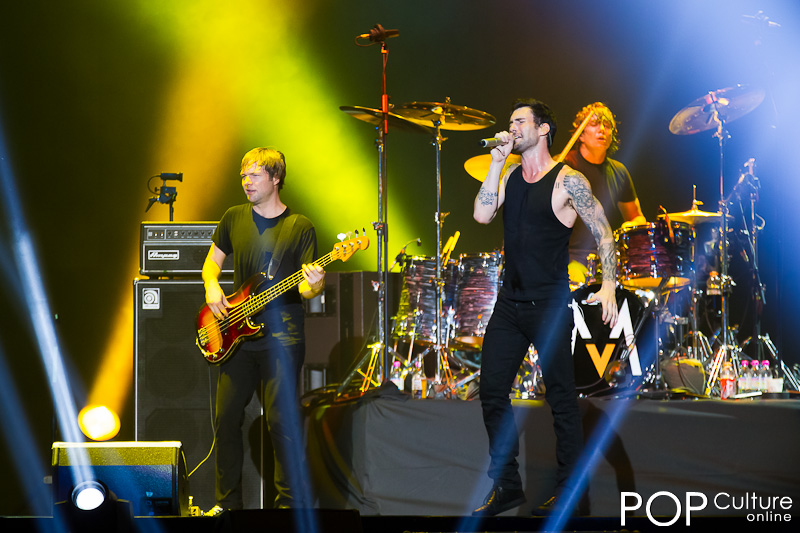 the-maroon-5-singapore-f1-concert-c59z6269