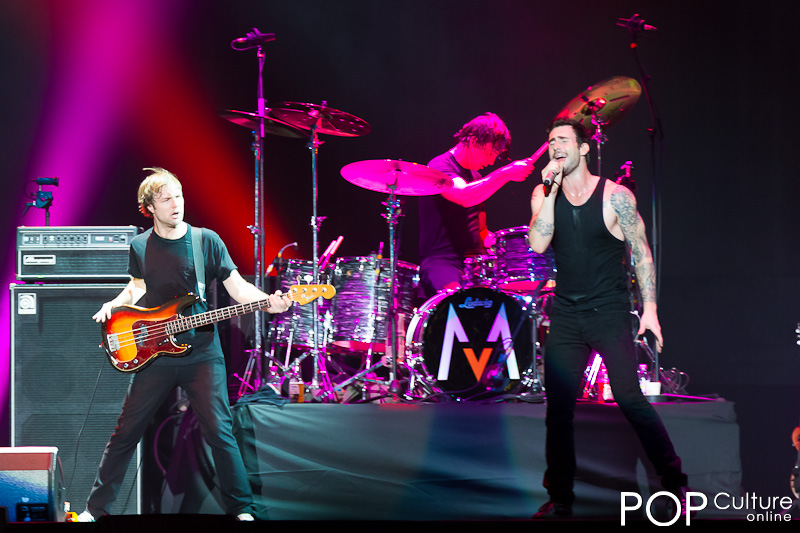 the-maroon-5-singapore-f1-concert-c59z6284