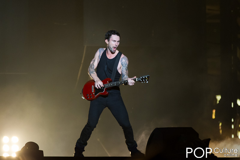 the-maroon-5-singapore-f1-concert-c59z6304