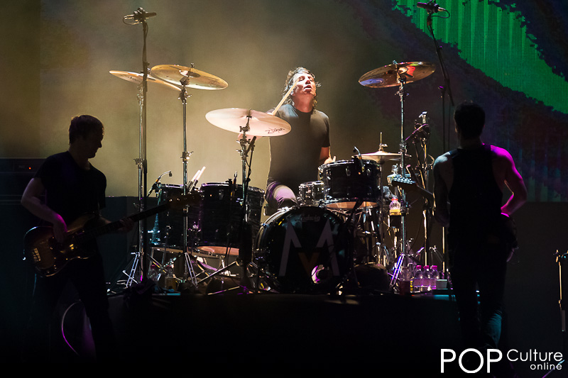 the-maroon-5-singapore-f1-concert-c59z6335