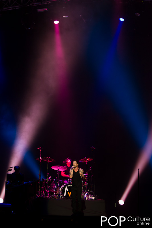 the-maroon-5-singapore-f1-concert-c59z6348
