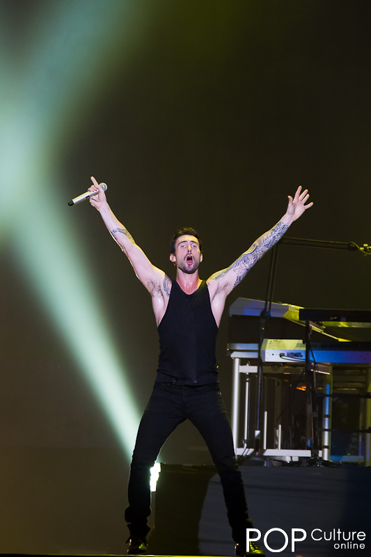 the-maroon-5-singapore-f1-concert-c59z6382