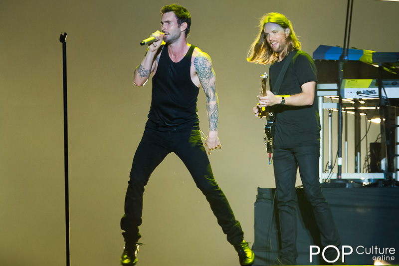 the-maroon-5-singapore-f1-concert-c59z6388