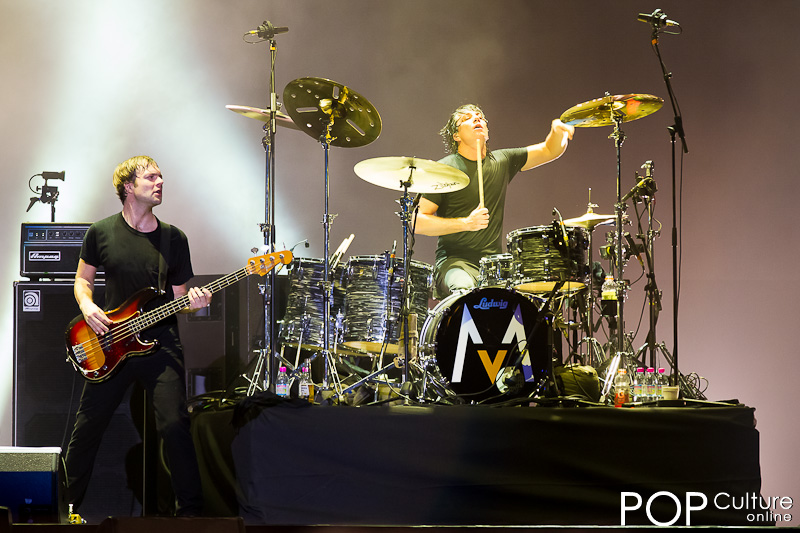 the-maroon-5-singapore-f1-concert-c59z6401