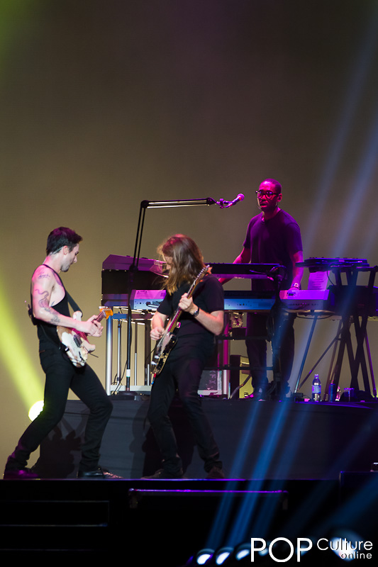 the-maroon-5-singapore-f1-concert-c59z6404