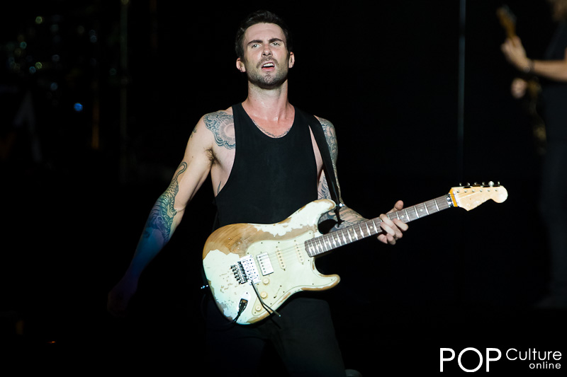 the-maroon-5-singapore-f1-concert-c59z6408