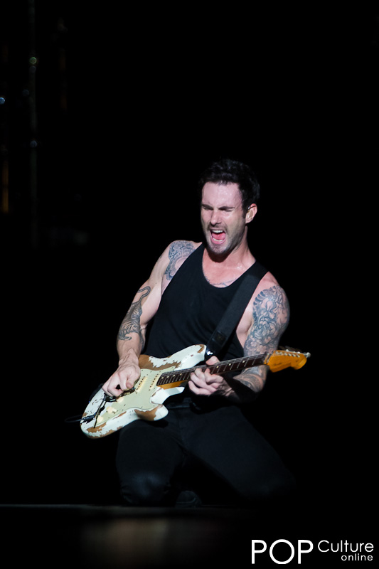 the-maroon-5-singapore-f1-concert-c59z6417