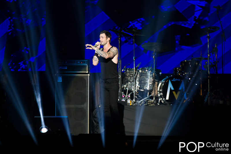 the-maroon-5-singapore-f1-concert-c59z6434
