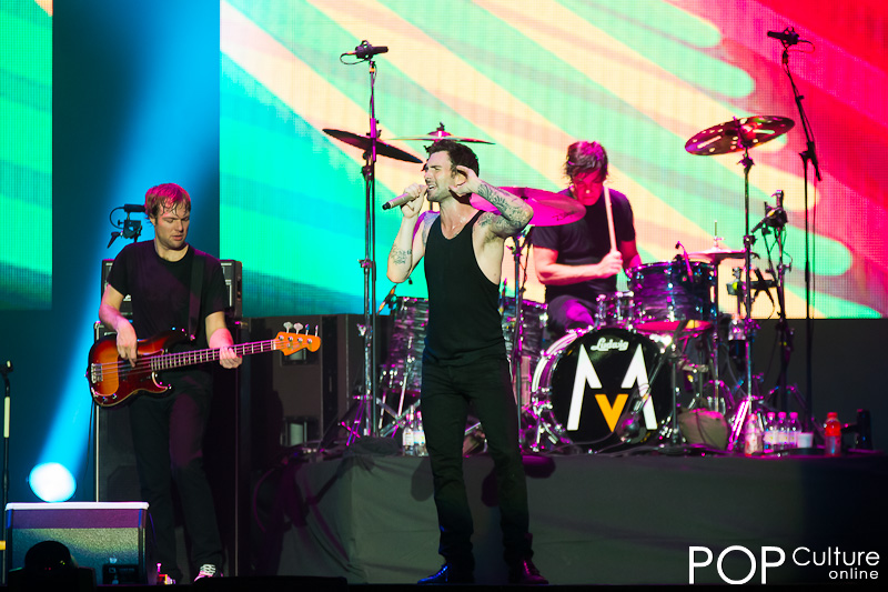 the-maroon-5-singapore-f1-concert-c59z6474