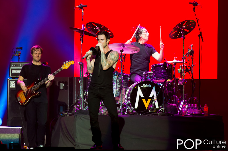 the-maroon-5-singapore-f1-concert-c59z6501