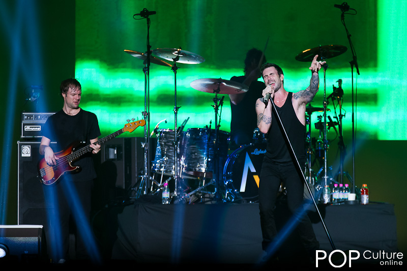 the-maroon-5-singapore-f1-concert-c59z6534