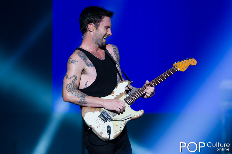 the-maroon-5-singapore-f1-concert-c59z6552