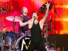 the-maroon-5-singapore-f1-concert-c59z6491