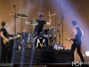 the-maroon-5-singapore-f1-concert-c59z6561