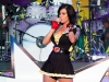 the-katy-perry-singapore-f1-concert-c59z6603
