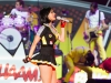 the-katy-perry-singapore-f1-concert-c59z6612