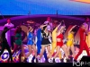 the-katy-perry-singapore-f1-concert-c59z6651