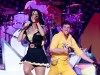 the-katy-perry-singapore-f1-concert-c59z6674
