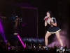 the-katy-perry-singapore-f1-concert-c59z6679