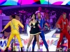 the-katy-perry-singapore-f1-concert-c59z6681
