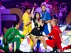 the-katy-perry-singapore-f1-concert-c59z6686