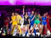 the-katy-perry-singapore-f1-concert-c59z6711