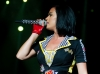 the-katy-perry-singapore-f1-concert-c59z6759