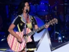 the-katy-perry-singapore-f1-concert-c59z6790