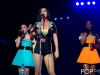 the-katy-perry-singapore-f1-concert-c59z6811