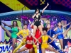 the-katy-perry-singapore-f1-concert-c59z6860