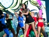 the-katy-perry-singapore-f1-concert-f04c6066