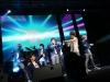 sundown-festival-2012-btob-01