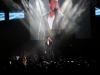 sundown-festival-2012-raymond-lam-02