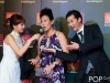 screen-singapore-2012-the-last-tycoon-red-carpet-14