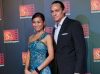 screen-singapore-2012-the-last-tycoon-red-carpet-21