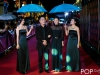 screen-singapore-2012-the-last-tycoon-red-carpet-24