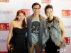 screen-singapore-2012-the-wedding-diary-2-red-carpet-18