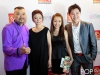 screen-singapore-2012-the-wedding-diary-2-red-carpet-21
