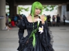 eoy-cosplay-festival-2012-cosplayers-22