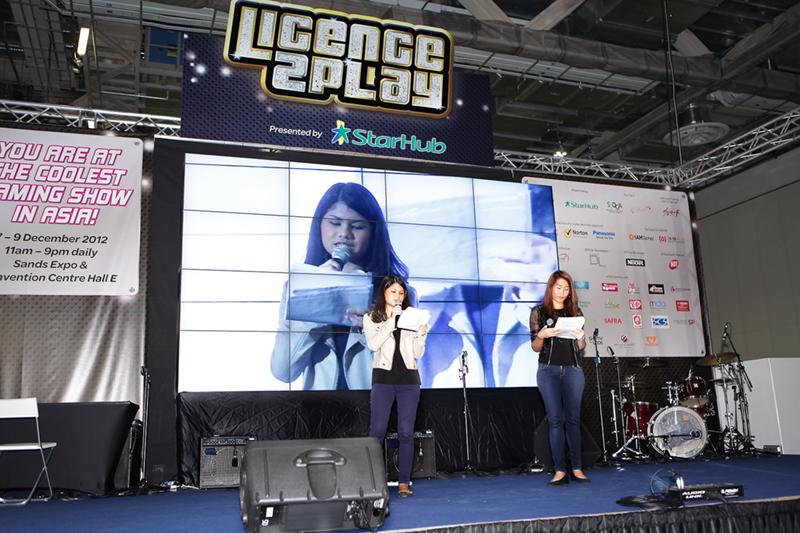l2p-2012-photo-01