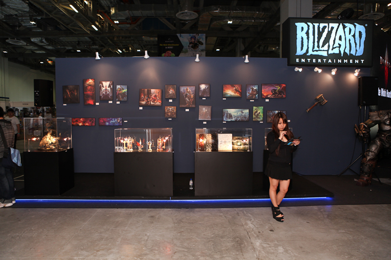 l2p-2012-photo-02