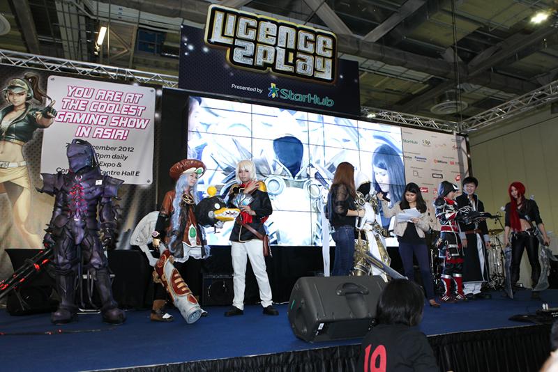 l2p-2012-photo-34