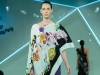 Etro Spring Summer Collection Fashion Show